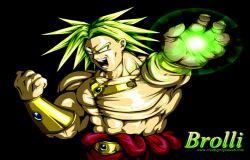 Brolli1