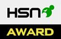 HSN Award 2003