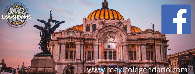 https://www.facebook.com/Educacion.Cultura.y.Patrimoniode.Mexico.Legendario/