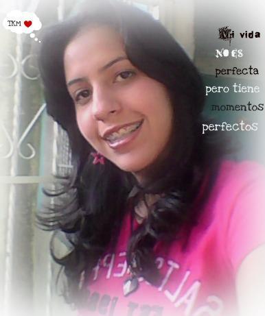 ATLETAS FEMENINO